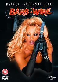 Barb-Wire-DVD-DVD-2008-Pamela-Anderson-Temuera-Morrison-Victoria-Rowe