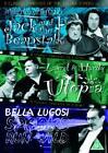 3 Classic Comedies Of The Silver Screen - Vol. 2 - Jack And The Beanstalk / Utopia / Spooks Run Wild (DVD, 2005)