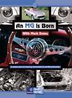MG Is Born (DVD, 2005, 2-Disc Set)