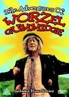 Worzel Gummidge - The Adventures Of Worzel Gummidge (DVD, 2005, 3-Disc Set)