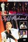 Cliff Richard - An Audience With Cliff Richard (DVD, 2005)