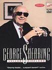 George Shearing - Lullaby Of Birdland (DVD, 2005)
