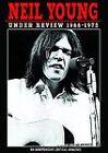 Neil Young - Under Review 1966-1975 (DVD, 2006, 4-Disc Set, Box Set)