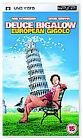 Deuce Bigalow - European Gigolo (DVD, 2009)