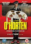 O'Horten (DVD, 2009)