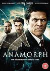 Anamorph (DVD, 2009)