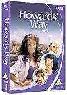Howards' Way - Series 5 (DVD, 2008, 4-Disc Set)