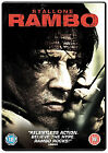 Rambo (DVD, 2008)