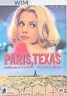 Paris, Texas (DVD, 2008)