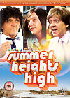 Summer Heights High (DVD, 2008, 2-Disc Set)