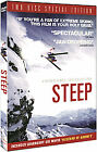 Steep (DVD, 2008, 2-Disc Set)