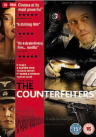 The-Counterfeiters-DVDsealed