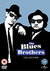 The Blues Brothers (DVD, 2009, 2-Disc Set)