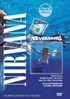 Classic Albums - Nirvana - Nevermind (DVD, 2005)