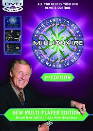 Who-Wants-To-Be-A-Millionaire-Interactive-2nd-Edition-DVD-2004-KA1