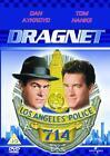 Dragnet (DVD, 2005)