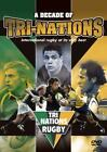 A Decade Of Tri Nations (DVD, 2006)