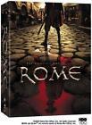 Rome - Series 1 (DVD, 2006, 6-Disc Set)