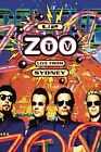 U2 - Zoo TV (DVD, 2006)