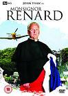 Monsignor Renard (DVD, 2007, 2-Disc Set)