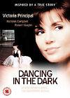 Dancing In The Dark (DVD, 2007)