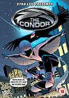Stan Lee Presents The Condor (DVD, 2007)