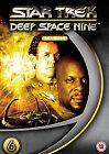 Star Trek - Deep Space Nine - Series 6 - Complete (DVD, 2007, 7-Disc Set)