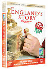 Rugby World Cup 2003 - England's Story (DVD, 2007, 2-Disc Set)