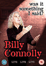 Billy-Connolly-Live-Was-It-Something-I-Said-DVD-2007-G-412