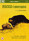 Rocco And His Brothers (DVD, 2008, 2-Disc Set)