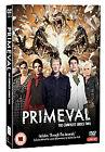 Primeval - Series 2 - Complete (DVD, 2008, 2-Disc Set)