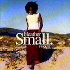 Heather Small - Proud (2000)