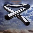 Mike Oldfield - Tubular Bells Vol.1 [Remastered] (2000)