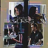 The-Corrs-The-Best-of-the-Corrs-CD-2001