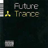 Techno Album Mixed Music CDs