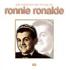 Ronnie Ronalde - Magic Of  The (2001)