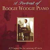 Remastered Jazz Box Set Music CDs