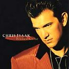 Chris Isaak - Wicked Game (1991)