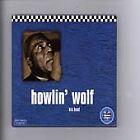 Howlin' Wolf - His Best (1999)
