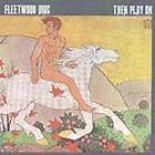 Fleetwood Mac - Then Play On (1988)
