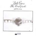 Bill Evans - Paris Concert, Edition One (Live Recording, 2001)