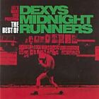 Dexys Midnight Runners - Let's Make This Precious (The Best of , 2003)