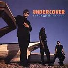 Check Out The Groove (CD)