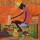 Third World - 96° in the Shade (1990)