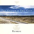 Runrig - Cutter And The Clan The (1995)