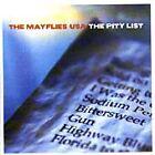 The Mayflies USA - Pity List (2000)