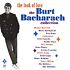 CD: Burt Bacharach - Look of Love (The Collection, 2001) Burt Bacharach, 2001