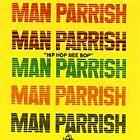 Man Parrish - Hip Hop Bee Bop (1999)