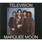 Television - Marquee Moon (2003)