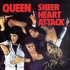 Queen - Sheer Heart Attack (1998)